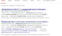 Google Chrome 64-бита