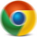 Размытый текст в Google Chrome