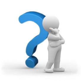 Вопрос-ответ