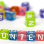 Вывод блока на определенных страницах WordPress