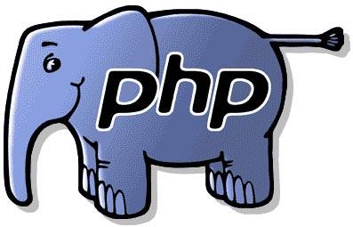 PHP в сайдбаре вашего WordPress сайта